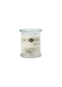 B&W CANDLES WINTER COLLECTION