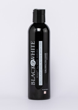 B&W CELLULAR LEVEL CORE PERFECTION CLEANSE